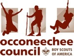 Boy Scouts of America - Occoneechee Council